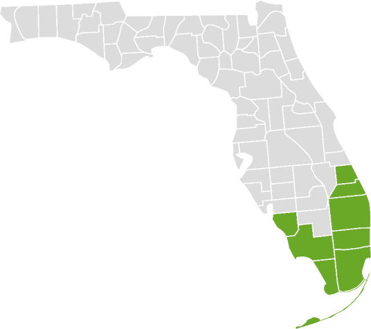 BlankMap-Florida-Counties.png