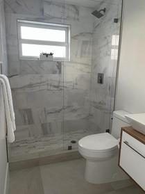 bathroom remodel.webp