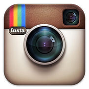 instagram auto liker for mac