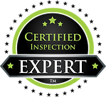 certified inspection expert.png