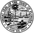 Mold Claim Florida
