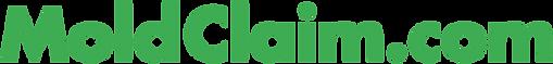 MoldClaim.com_Logo_Tight_Transparent_10.