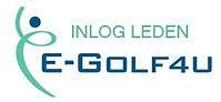 Logo-inlog.jpg