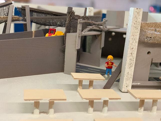 Modell_Spielweltenfabrik