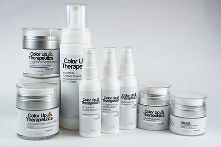 colorup_all_skincare_products.jpg