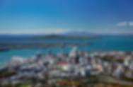 courses-Auckland-New-Zealand.jpg