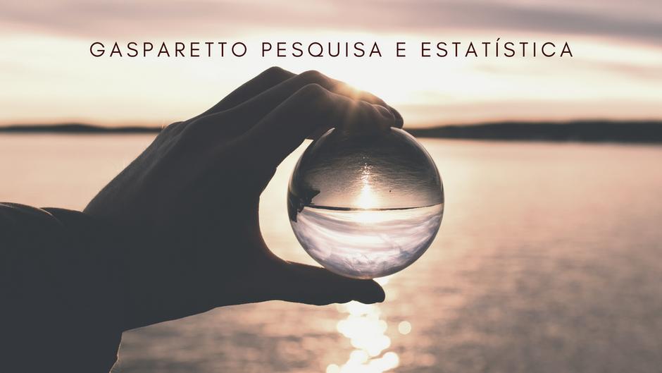 REFLEXÕES SOBRE O PROCESSO ELEITORAL DA PERSPECTIVA DA PESQUISA