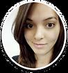 carla profile image.png