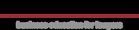logo_next_legal_red_perex_1_800w.png