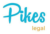 pikes - logo 2.JPG