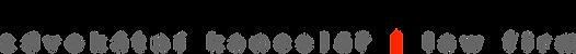 Sýkora Kania logo.png