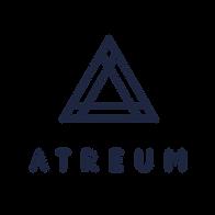 ATREUM logo_vertical_blue.png