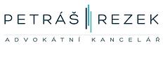 Petras-rezek-logo-tmava-krivky PNG.png