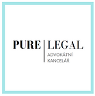 PURE legal - logo.PNG