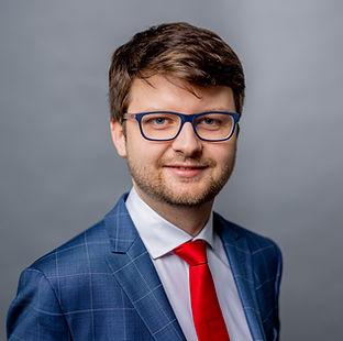 JUDr. Vladimír Lajsek, Ph.D..jpg