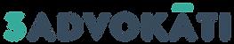 3 advokáti logo.png
