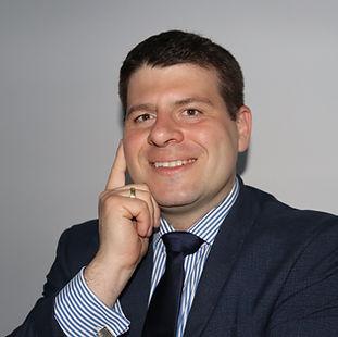 JUDr. Tomáš Mach, LL.M., Ph.D..JPG