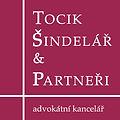 logo_TŠ&P_161108.jpg