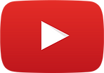 youtube-logo-play-icon-png-25.png