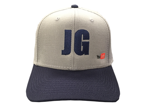 JG HAT
