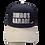 Thumbnail: JIMBO'S GARAGE HAT