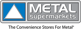Metal_Supermarkets_Logo_2014.png