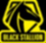revco-black-stallion-logo-BF55EC2055-see