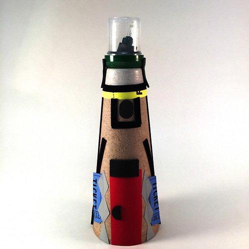 Lighthouses, Individual Kit