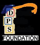 dpsf-logo-2016.png