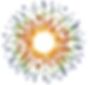 Logo-Hi-e1487706717138.png