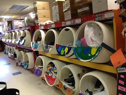 arts and scraps store.jpg