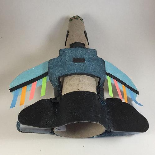 Airplane, Individual Kit