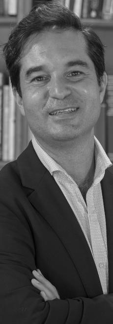 GABRIEL CALZADA