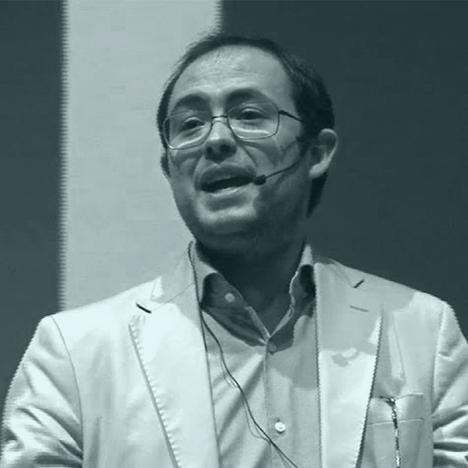 Santiago José Gangotena
