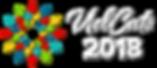 Logo U El Cato