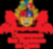 logo usfq.png