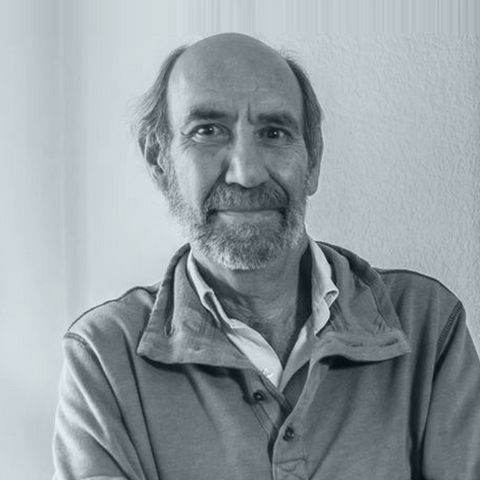 Isaac Katz