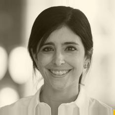 Gabriela Calderón de Burgos