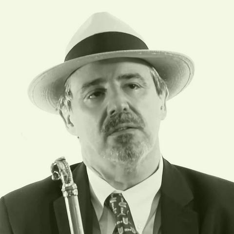 Walter Castro