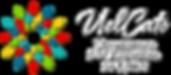 Logo UElCato - USFQ.png
