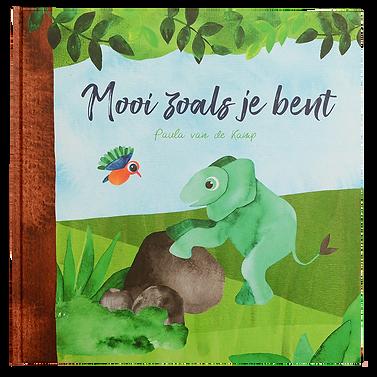 mooizoalsjebent-kinderboek-voorkant.png