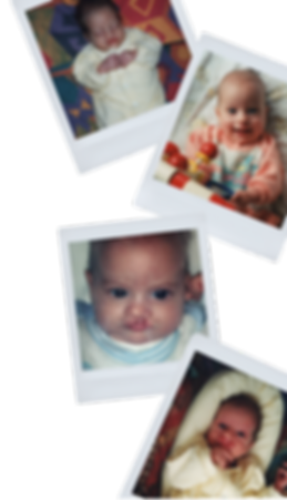 Polaroid_rechts.png