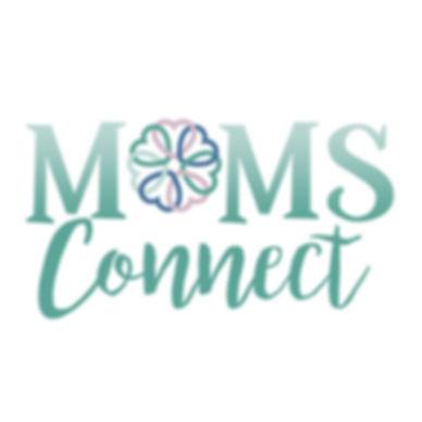 momsconnect.jpg