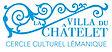 LogoVillaChâteletBleu.jpg