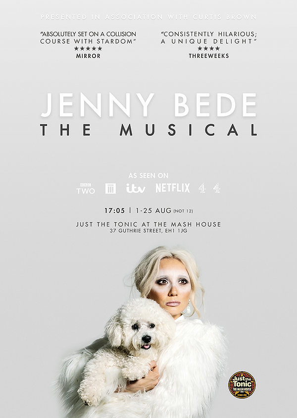 JENNY BEDE - WEB.jpg