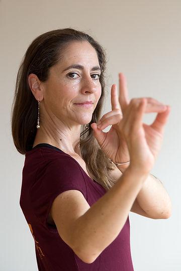 Ashram Yoga-157.jpg