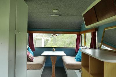 caravan-5-inside-2.jpg