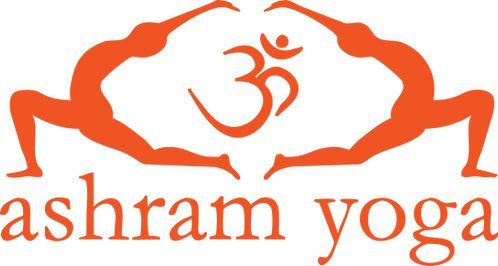 Yoga Nidra - Koshas