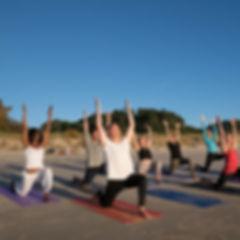 Ohui beach yoga (16).jpg