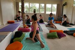 Asana yoga class (2).JPG